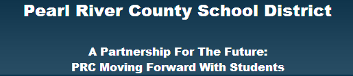 Pearl River County Schools